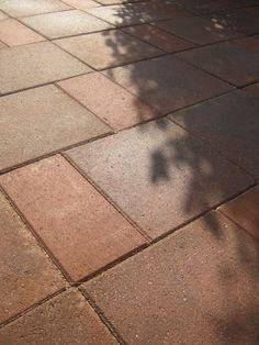 new houses, backyard diy patio, front yards, diy project, diy patios, patio ideas