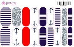 Nautical NAS www.tiptaptoe.jamberrynails.net