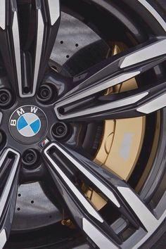 bmw m6 gran coupe, hot car, car design, exot ride, dream car, moto auto, automot, rim, bmw car