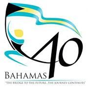 40 Years of The Bahamas Independence