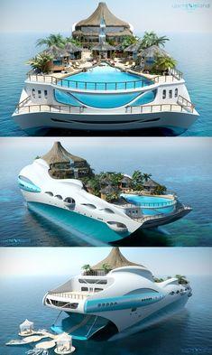 real life, dreams, ship, cruises, boats, island yacht, caribbean, eyes, parti
