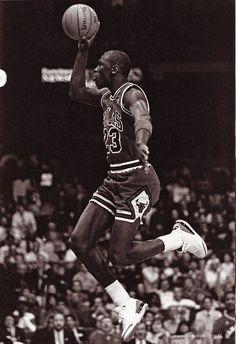 Michael Jordan  #Greatest #Legend #Basketball #Gifted #Talent #Hardwork #Dedication #Inspiration #Passion #Winner #Boss #RoleModel #Icon #Air #Flight #Gravity #Unique