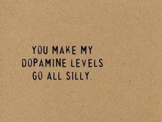geek, romanc, boyfriend, pick up lines, valentine cards, dopamin, love quotes, medical humor, true stories