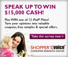 Enter to win $10,000 cash! ! | Bargain Hound Daily Deals