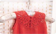 co uk index php knitting patterns free knitting pattern meredith