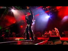 U2 Live at Glastonbury 2011 - LIVE CONCERT FREE - George Anton -  Watch Free Full Movies Online: SUBSCRIBE to Anton Pictures Movie Channel: http://www.youtube.com/playlist?list=PLF435D6FFBD0302B3  Keep scrolling and REPIN your favorite film to watch later from BOARD: http://pinterest.com/antonpictures/watch-full-movies-for-free/