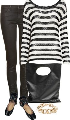 """""""Untitled #2535"""" by lisa-holt ❤ liked on Polyvore"""