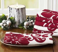 12 ideas para decorar en navidad