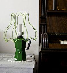 lamp shade frame on pinterest vintage lampshades burlap lamp shades. Black Bedroom Furniture Sets. Home Design Ideas