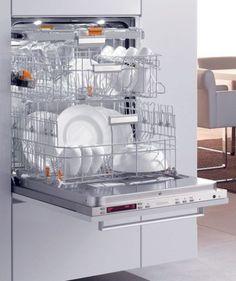 raised dishwasher universal design