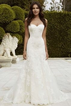 Wedding Dress Indiap