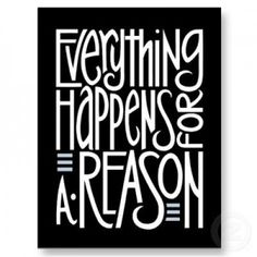 everything-happens-for-a-reason-300x300.jpg 300×300 pixels