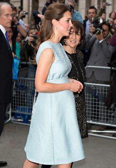 Duchess Kate!