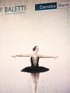 ballet  I  Petra Veikkola Photography   www.petraveikkola.com