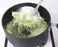 food, cabbage soup, river edg, cabbag soup