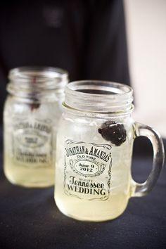 idea, mason jars wedding favors, weddings, country wedding mason jars, wedding mason jar logo, country wedding favors, wedding favors mason jars, country wedding party favors, country party favors