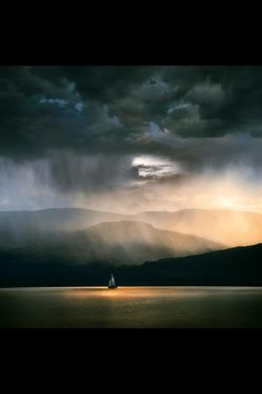 Thunderstorm,,,,,,,,,,,,,, Oh, the beauty of our world!