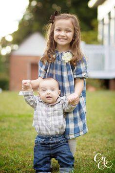 Siblings Photography chrissy noel photography Alpharetta Ga