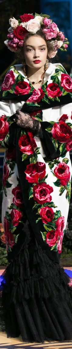 Dolce and Gabbana Sp