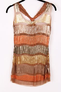 lace tops, warm sunset, sequin luster, autumn, color pallets, sequin top, luster top, closet, sequins tops