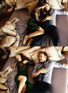 relationship, justin timberlake, mila kunis, chemistry, friends with benefits, milakuni, green dress, engagement shoots, photo shoots