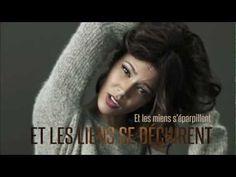 """SHY'M - Et Si... [Lyrics Video] - YouTube Merci à Inajap -- """"Voici une chanson de SHY'M  avec les sous-titres en français   :   """"et Si"""" Pas mal pour réviser les phrases avec SI + imparfait --> conditionnel / SI + présent -->  futur - Si c'est oui aujou..."""""""