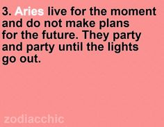 #aries #3