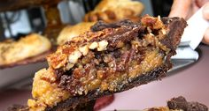 Pendleton Pie - Eat St. - Food Network Canada