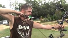 Bow Hunting Tips