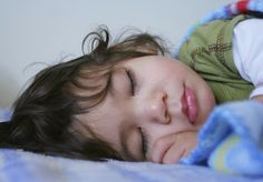 Recently a NAMC student asked a question about toddler nap time in the Montessori childcare environment: I am seeking advice for toddler nap time. What suggestions do you have? child sleep, getting toddler to sleep, how to get toddler to sleep, sleeping toddler, children, parent, babi, toddler sleep, kid
