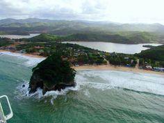 #Playa Copei Estado Sucre