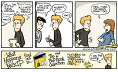 ... phd thesis thesis marriage phd comics dissertation on financial