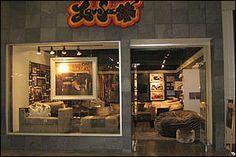 Fashion Place Mall 6191 South State Street Murray, UT 84107 (801) 293-9107 Mon - Sat: 10 AM - 9 PM; Sun: 12 PM - 6 PM