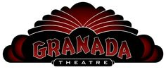 Check out the historic Granada Theatre in the heart of downtown Emporia for great movies, concerts, private events and more!