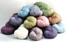 Sheepaints (Germany): http://shop.strato.de/epages/61303040.sf/en_GB/?ObjectPath=/Shops/61303040/Categories (Delivery from 4.90€) *Handpainted yarns and roving