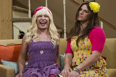 One of the best things ever. Ew! Jimmy Fallon & Channing Tatum