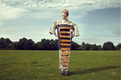 "CJY'S ""WOOD BE"" COLLECTION | Trendland: Fashion Blog & Trend Magazine"