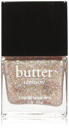 butter / london