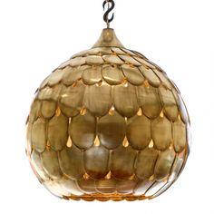 Owl Lantern soan design, ceiling lighting, owl lantern, 02 light, lantern soan, brass, pendant lights, lanterns, owls