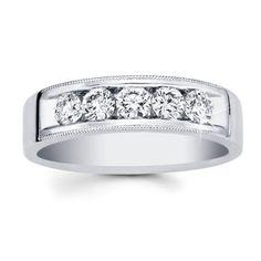 costco impressions finding men diamonds rings costco wholesale 14kt