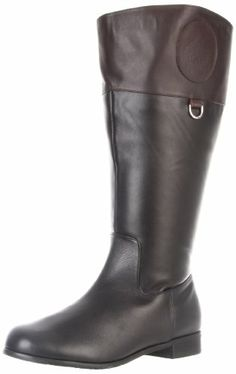 >>>Smart Deals forRos Hommerson Women's Chip-WW Boot,Black Softy,9 M US Ros Hommerson Women's Chip-WW Boot,Black Softy,9 M US Customer Reviews Here a great deal Shopping This site is will advise you where to buy Cleck See More >>> http://hot.saveple.com/B007VGMCIY.html