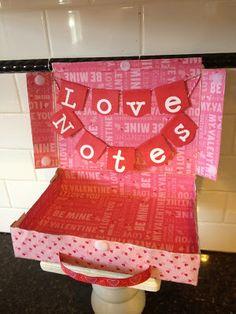 valentine box, mod podg, diy mod, valentine day, cereal box crafts, cereal boxes, podg valentin, suitcas, card boxes