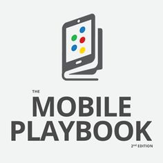 The Mobile Playbook