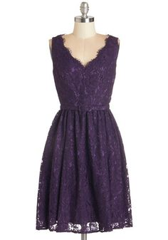 check out our 'Green Wedding Shoes Dress' from Modcloth.com! the perfect lace dress for your girls.