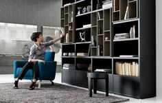 boconcept london chair for the home pinterest. Black Bedroom Furniture Sets. Home Design Ideas