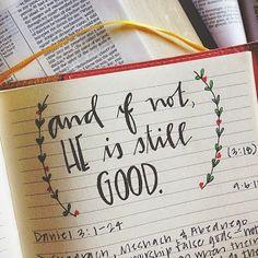 life, god, faith, jesus, inspir, bible verses, word, quot, live