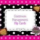 Here is a great freebie for you!  I LOVE these cards and use them regularly.  When you are teaching or having the students do independent work, hav...
