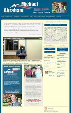 search engin, wordpress theme, engin submiss, theme design, michael abraham, custom wordpress