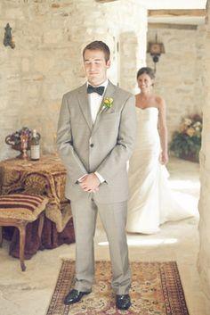 cute pre-wedding picture