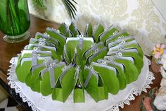 Bridal Shower Favors - purchase tutorial and download from Becky Roberts at inkingidaho.blogspot.com